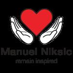 Dein Göttlichkeits Potential Logo