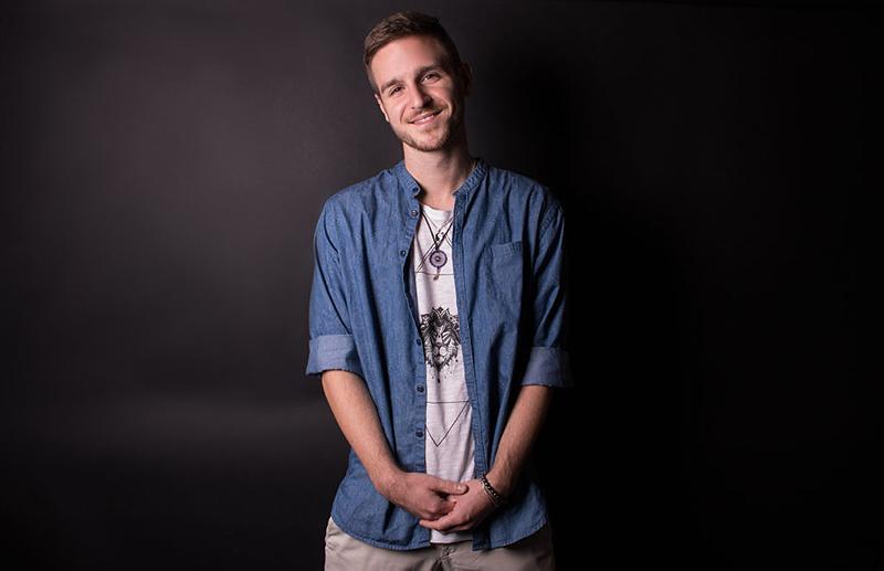 Manuel Profilfoto für Homepage MOBIL