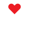 Logo Manuel weiß 100 x 100 gekürzt