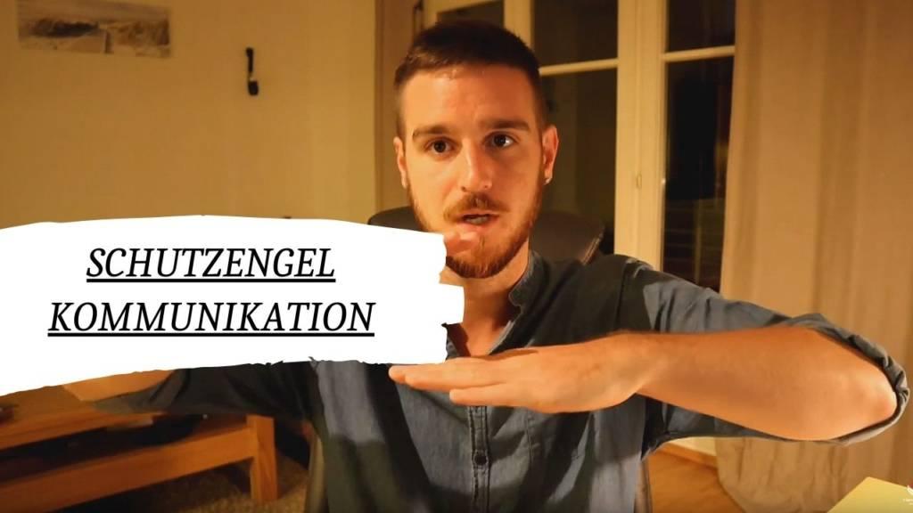 Video 4 Schutzengel Kommunikation
